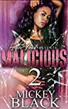 Malicious 2