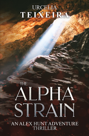 The Alpha Strain