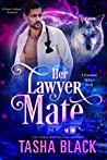 Her Lawyer Mate: Seasoned Shifters #2
