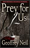 Prey for Us (Prey for Us, #1) ebook download free