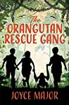 The Orangutan Rescue Gang