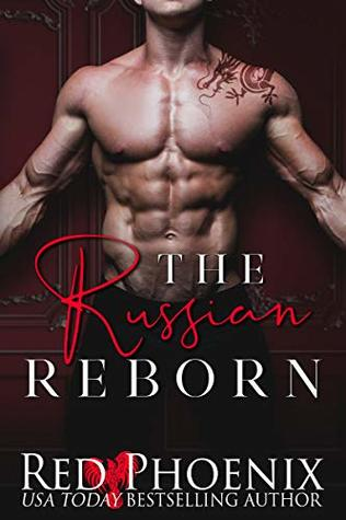The Russian Reborn by Red Phoenix