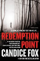 Redemption Point (Crimson Lake, #2)