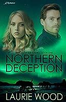Northern Deception