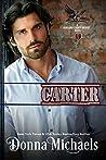 Carter (HC Heroes #2)