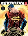Superman: Year One