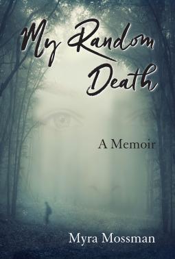 My Random Death