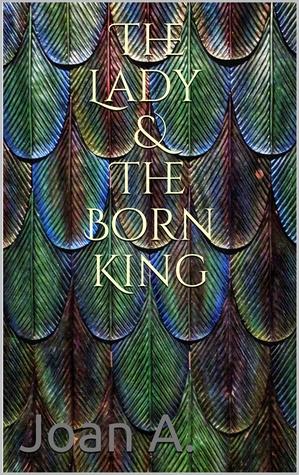 The Lady & The Born King  pdf