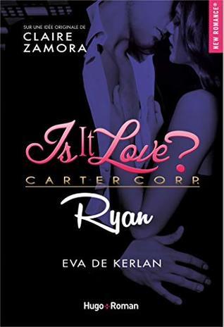 Is it love - Ryan