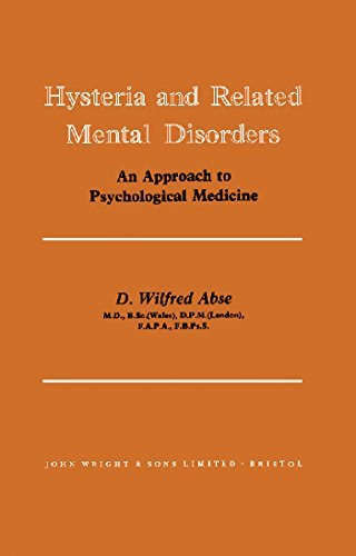 Hysteria-and-Related-Mental-Disorders-An-Approach-to-Psychological-Medicine