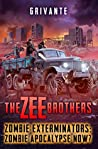 The Zee Brothers: