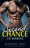 Second Chance Ex-Marine