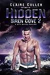 Hidden (Siren Cove #2)