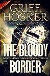 The Bloody Border (Border Knight #7)