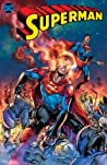 Superman, Volume 2: The Unity Saga: The House of El