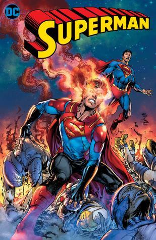 Superman, Volume 2: The Unity Saga: The House of El