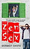 Zen and Sex