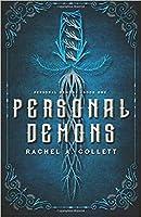 Personal Demons