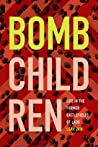 Bomb Children: Life in the Former Battlefields of Laos