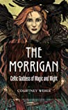 The Morrigan: Cel...
