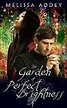 The Garden of Perfect Brightness (The Forbidden City #1)
