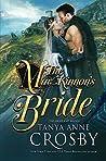 The MacKinnon's Bride (The Highland Brides #1)