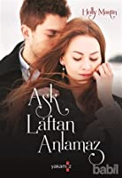 Aşk Laftan Anlamaz (100 Proposals #1)