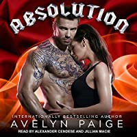 Absolution (Heaven's Rejects MC #3)