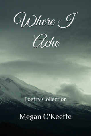 Where I Ache by Megan O'Keeffe
