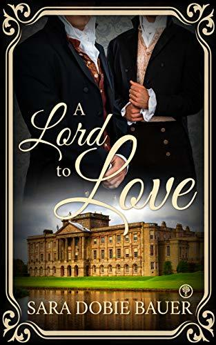 A Lord to Love