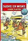 Lambik Plastiek (Suske en Wiske, #347) by Peter van Gucht