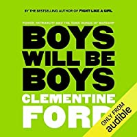 Boys Will Be Boys: An Exploration of Power, Patriarchy and the Toxic Bonds of Mateship
