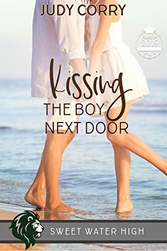 Kissing the Boy Next Door