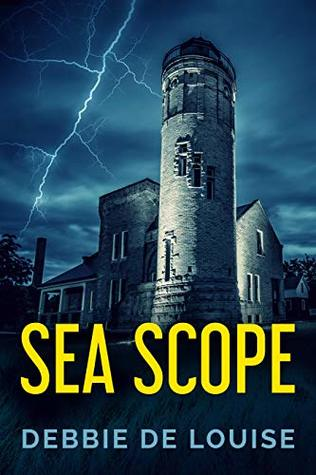 Sea Scope by Debbie De Louise