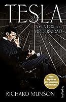 Tesla, inventor de la modernidad