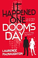 It Happened One Doomsday (A Dru Jasper Novel Book 1)