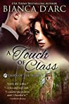 A Touch of Class (Tales of the Were)