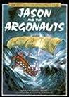 Jason and the Argonauts (Usborne Myths & Legends)