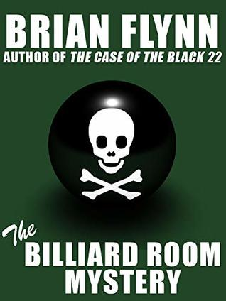 The Billiard Room Mystery