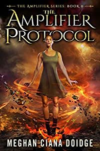 The Amplifier Protocol (Amplifier #0)