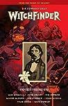 Sir Edward Grey, Witchfinder: Omnibus Volume 1