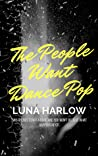 The People Want Dance Pop (In Tune, #2)