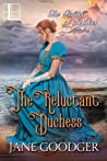 The Reluctant Duchess (The Brides of St. Ives #4)