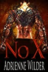 NoX by Adrienne Wilder
