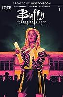 Buffy the Vampire Slayer Vol. 1: High School Is Hell