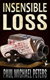 Insensible Loss