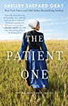 The Patient One (Walnut Creek, #1) ebook review