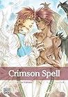 Crimson Spell, Vol. 6