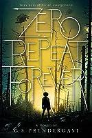 Zero Repeat Forever