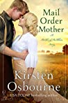 Mail Order Mother (Brides of Beckham Book 28)
